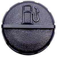 TecumsehPower Universal Fuel Cap from Blain's Farm and Fleet