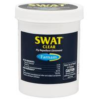 Farnam Swat Fly Repellent Ointment from Blain's Farm and Fleet