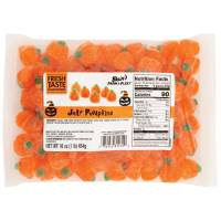 Blain's Farm & Fleet Jelly Pumpkins from Blain's Farm and Fleet