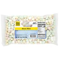 Blain's Farm & Fleet Dinner Mints from Blain's Farm and Fleet