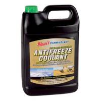 Blain's Farm & Fleet Antifreeze Coolant from Blain's Farm and Fleet