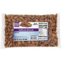 Blain's Farm & Fleet Almonds from Blain's Farm and Fleet