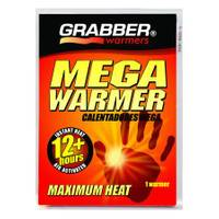 Grabber Mega Warmer from Blain's Farm and Fleet