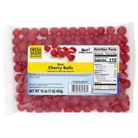 Blain's Farm & Fleet Sour Cherry Balls from Blain's Farm and Fleet