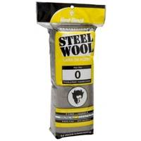 Red Devil Steel Wool Fine #0 from Blain's Farm and Fleet
