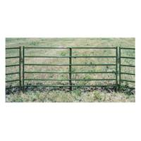 Behlen Country 12' Corral Panel from Blain's Farm and Fleet