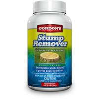 Gordon's Stump Remover from Blain's Farm and Fleet
