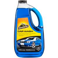 Armor All Car Wash Concentrate from Blain's Farm and Fleet