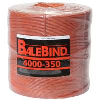 Bridon Cordage Plastic Baler Twine from Blain's Farm and Fleet