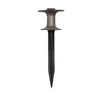Suncast Garden Hose Guide from Blain's Farm and Fleet