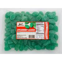 Blain's Farm & Fleet Spearmint Leaves from Blain's Farm and Fleet