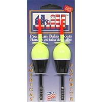 Thill Fish Bobber from Blain's Farm and Fleet