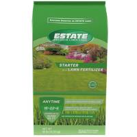 Estate 18-22-6 Premium Starter Fertilizer from Blain's Farm and Fleet