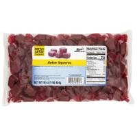 Blain's Farm & Fleet Anise Squares from Blain's Farm and Fleet