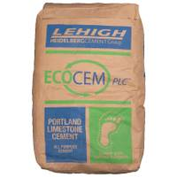 Sakrete Portland Cement Type I from Blain's Farm and Fleet