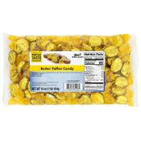 Blain's Farm & Fleet Butter Toffee from Blain's Farm and Fleet