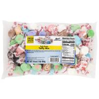 Blain's Farm & Fleet Assorted Salt Water Taffy from Blain's Farm and Fleet