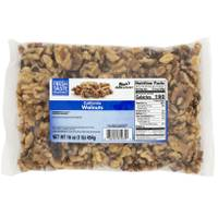 Blain's Farm & Fleet California Walnuts - 16 oz from Blain's Farm and Fleet