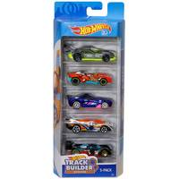 Hot Wheels Car Pack Assortment from Blain's Farm and Fleet
