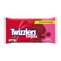 TWIZZLERS Cherry Twists from Blain's Farm and Fleet