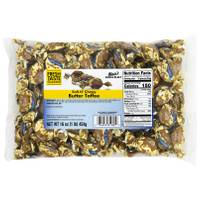 Blain's Farm & Fleet Soft 'N Chewy Butter Toffee from Blain's Farm and Fleet
