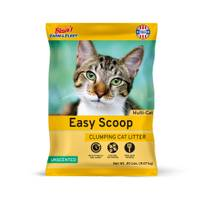 Blain's Farm & Fleet 20 lb Clumping Cat Litter from Blain's Farm and Fleet