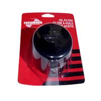 TecumsehPower Universal Oil Filter from Blain's Farm and Fleet