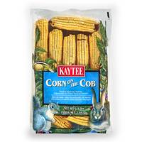 Kaytee Corn on the Cob from Blain's Farm and Fleet
