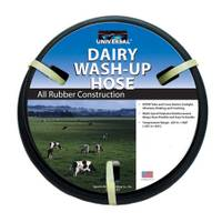 Apache Dairy Wash - Up Hose from Blain's Farm and Fleet