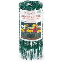 Mazel & Co. Color Guard Flower Border from Blain's Farm and Fleet