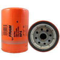 FRAM High Performance Full-Flow Oil Filter from Blain's Farm and Fleet