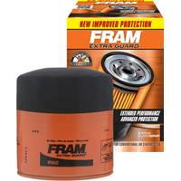 FRAM Full-Flow Oil Filter from Blain's Farm and Fleet