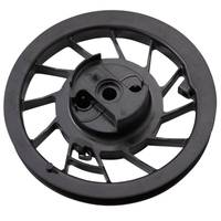 Briggs & Stratton Recoil Pulley with Spring from Blain's Farm and Fleet