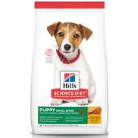 Hill's Science Diet Healthy Development Small Bites Dry Puppy Food from Blain's Farm and Fleet