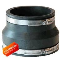 Fernco, Inc. Coupling from Blain's Farm and Fleet
