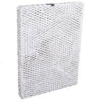 BestAir Whole House Humidifier Replacement Water Pad from Blain's Farm and Fleet