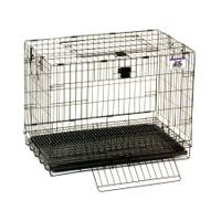 Pet Lodge Small Animal Home from Blain's Farm and Fleet