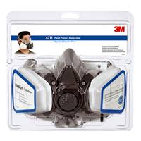 3M Paint Project Respirator from Blain's Farm and Fleet