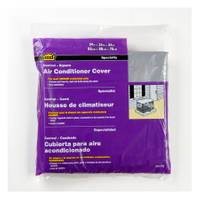 M-D Building Products Air Conditioner Cover from Blain's Farm and Fleet