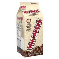 Hershey's Whoppers Malted Milk Balls from Blain's Farm and Fleet