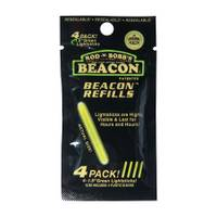 Rod - N - Bobb's Bobber Beacon Refill from Blain's Farm and Fleet