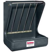 Behlen Country Poly Wall Feeder from Blain's Farm and Fleet
