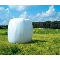 Ambraco Silage Wrap from Blain's Farm and Fleet