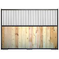 Behlen Country Horse Stall Panel with Bars from Blain's Farm and Fleet