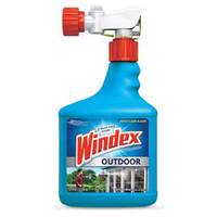 Windex Outdoor Glass & Patio Cleaner from Blain's Farm and Fleet