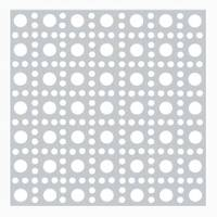 SteelWorks Lincane Aluminum Sheet Metal from Blain's Farm and Fleet