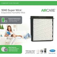 Essick AIRCARE Superwick Replacement Humidifer Filter from Blain's Farm and Fleet