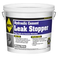 Sakrete Leak Stopper from Blain's Farm and Fleet