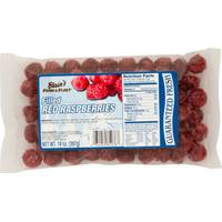 Blain's Farm & Fleet Raspberry Filled Candy from Blain's Farm and Fleet