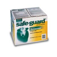 Merck Animal Health Safe-Guard Dewormer Block for Beef Cattle from Blain's Farm and Fleet